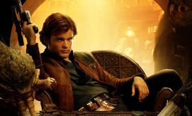 Solo: A Star Wars Story mit Alden Ehrenreich - Bild 7