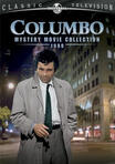 Columbo: Mord nach Termin