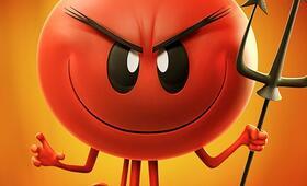 Emoji - Der Film - Bild 30