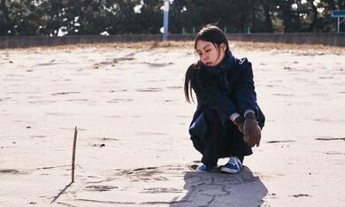 On the Beach at Night Alone mit Min-hee Kim - Bild 4