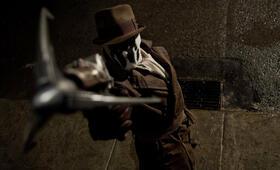 Watchmen - Die Wächter mit Jackie Earle Haley - Bild 7