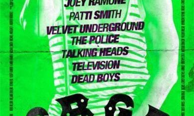 CBGB - Bild 4
