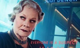 Mord im Orient Express mit Judi Dench - Bild 29