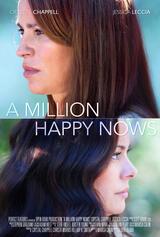 Millionen Momente voller Glück - Poster