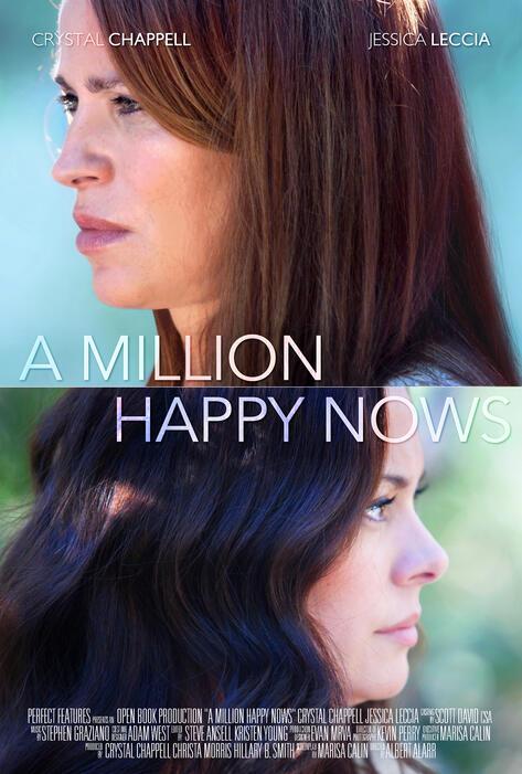 Millionen Momente voller Glück