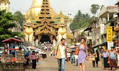 Das Traumhotel: Myanmar - Bild 3