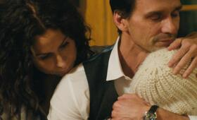 The Crash mit Frank Grillo und Minnie Driver - Bild 10