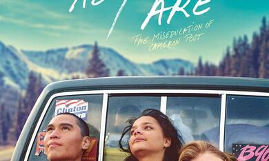 The Miseducation of Cameron Post - Bild 9