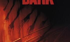Don't Be Afraid of the Dark - Fürchte dich nicht im Dunkeln - Bild 5