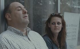 Willkommen bei den Rileys mit Kristen Stewart und James Gandolfini - Bild 109