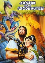 Jason und die Argonauten - Poster