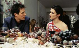 About a Boy oder: Der Tag der toten Ente mit Rachel Weisz und Hugh Grant - Bild 12