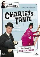 Charleys Tante