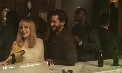 Good Behavior, Good Behavior Staffel 1 mit Michelle Dockery und Juan Diego Botto - Bild 3