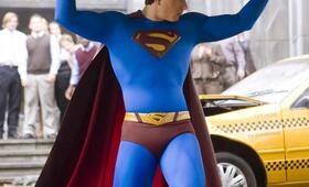 Superman Returns mit Brandon Routh - Bild 9