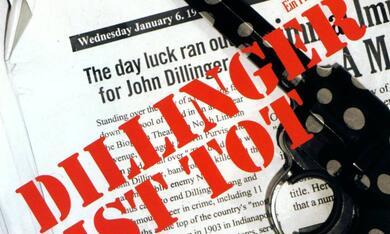 Dillinger ist tot - Bild 1