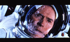 Space Cowboys mit Clint Eastwood - Bild 61