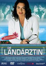 Die Landärztin - Poster