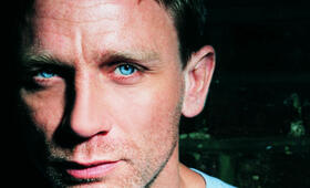 Layer Cake mit Daniel Craig - Bild 83