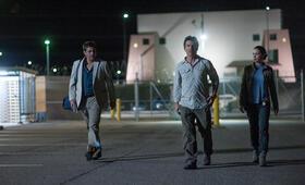 Sicario mit Benicio del Toro, Emily Blunt und Josh Brolin - Bild 4