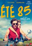 Ete 85 xlg