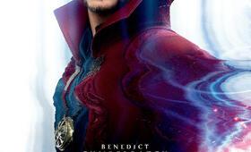 Doctor Strange mit Benedict Cumberbatch - Bild 150