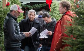 Daddy's Home 2 mit Mark Wahlberg, Mel Gibson und Will Ferrell - Bild 181