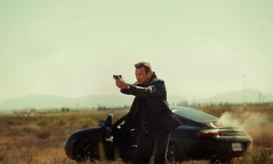 96 Hours - Taken 3 - Bild 9