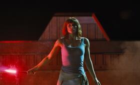Jurassic World mit Bryce Dallas Howard - Bild 11
