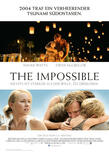 Impossible the poster deutsch