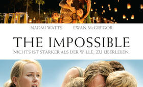 The Impossible - Bild 25