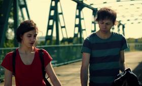 Blind & Hässlich mit Tom Lass und Naomi Achternbusch - Bild 6