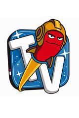 Rocket Beans TV - Poster