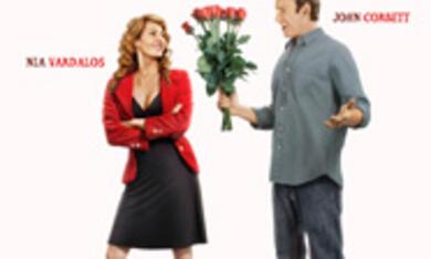 Mein fast perfekter Valentinstag! - Bild 1