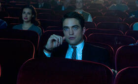 Robert Pattinson in Life - Bild 187