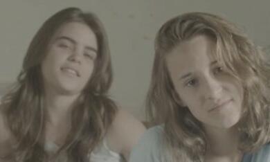 Two Irenes mit Isabela Torres und Priscila Bittencourt - Bild 6