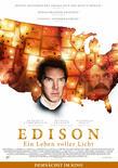Edison  ein leben voller licht hauptplakat 02.72dpi