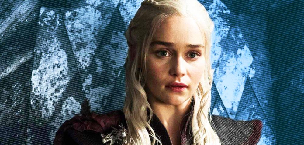 Nach Game of Thrones: Trailer zum neuen Emilia Clarke-Film soll Riesen-Twist verraten
