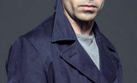 The Five, Staffel 1 mit Tom Cullen - Bild 14