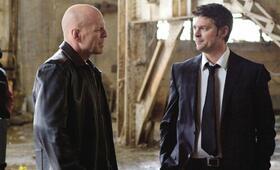 R.E.D. - Älter, härter, besser mit Bruce Willis und Karl Urban - Bild 15