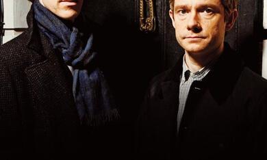Sherlock - Bild 8