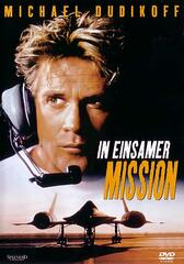 Executive Command - In einsamer Mission