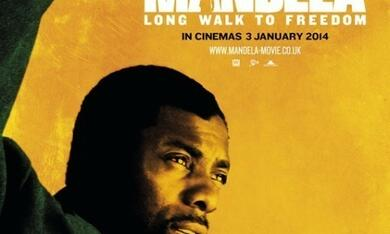 Mandela: Long Walk to Freedom - Bild 8