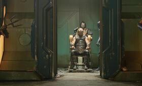 Thor 3: Ragnarok mit Chris Hemsworth - Bild 63