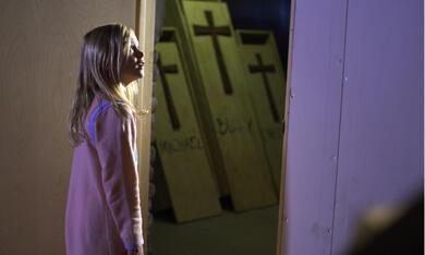 Amityville Horror - Eine wahre Geschichte mit Chloë Grace Moretz - Bild 2
