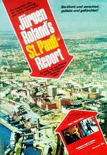 St. Pauli Report