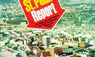 St. Pauli Report - Bild 1