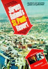 St. Pauli Report - Poster