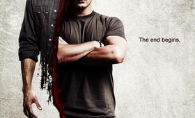 Supernatural mit Jensen Ackles und Jared Durand - Bild 147