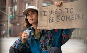 Shelter mit Jennifer Connelly - Bild 33